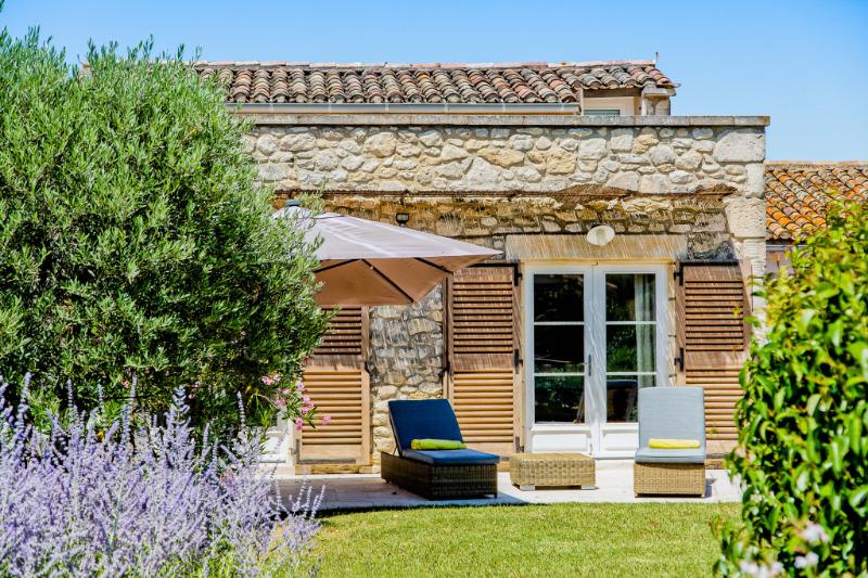 Agence My Home Connexion Provence Gestion de propriétés