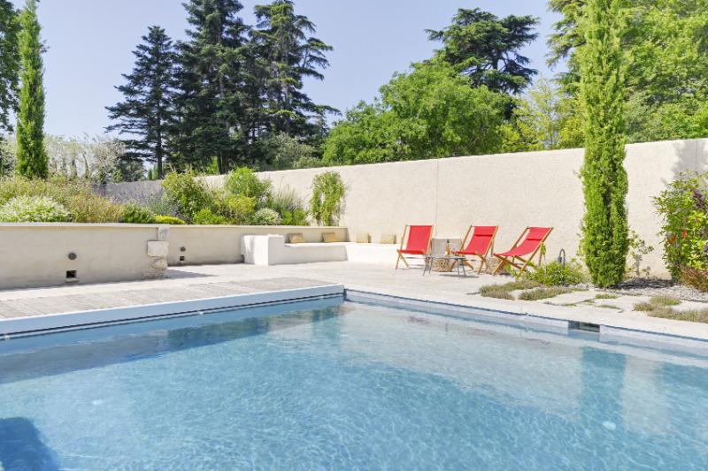 Agence My Home Connexion Provence Location saisonnière