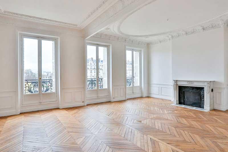 Agence My Home Connexion Paris Location